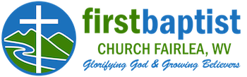 First Baptist Church of Fairlea