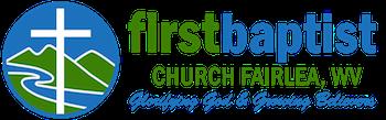 First Baptist Church of Fairlea